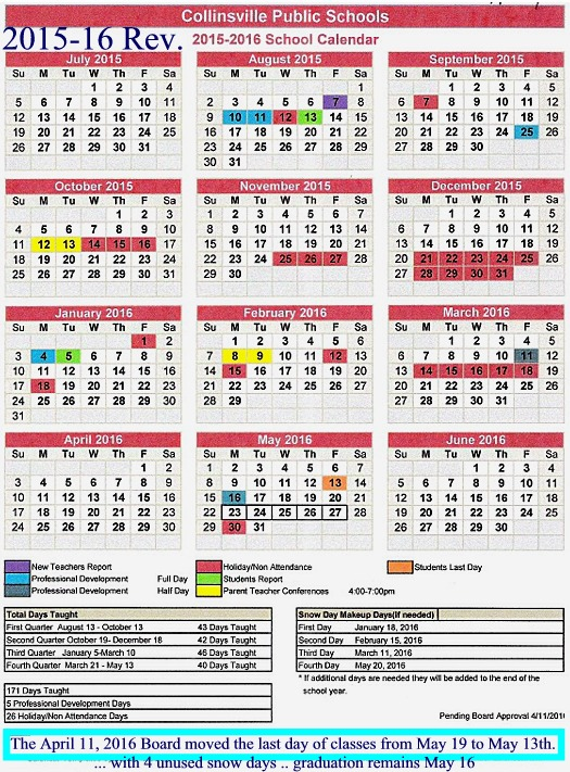 Read more on Department of education nyc school calender 2016 2017 .